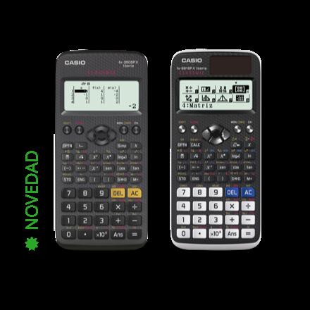 552eb31b48b4 Calculadora Classwiz