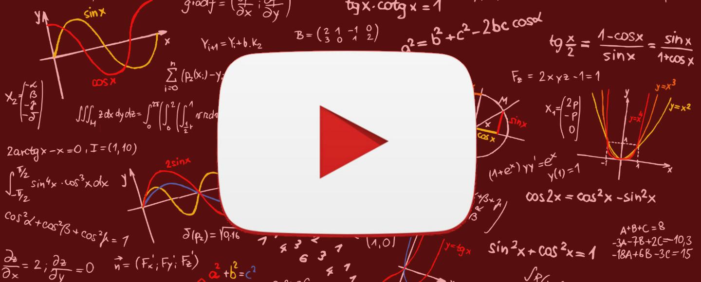 Resultado de imagen para youtube aprender