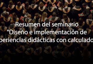 6b80c7d0b087 Resumen del seminario