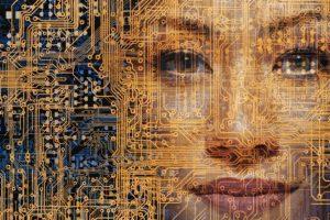 mujeres_inteligencia_artificial_portada