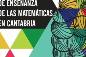 cartel-vii-jornadas-de-matematicas-compr