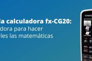 casio-calculadora-grafica-fx-cg20