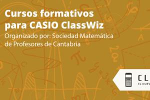 casio-classwiz-curso