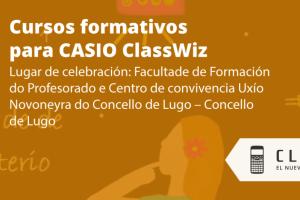 casio-classwiz-curso-lugo