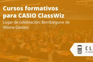 casio-classwiz-vitoria-gasteiz