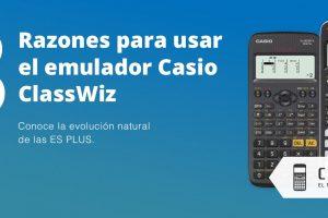 casio-classwiz_posts_3-razones