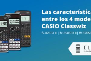 casio_educasio-diferencias-modelos-classwiz
