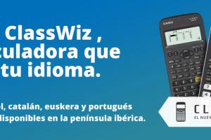 casio_twitter-ad_classwiz-euskera