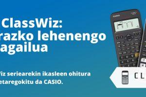 classwiz-euskera-banner2
