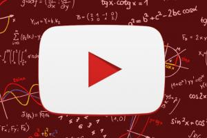twitter-blogs-matematicas-espanol3