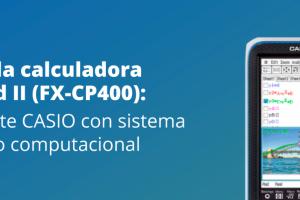 casio-calculadora-grafica-cas-classpad-ii-fx-cp-400