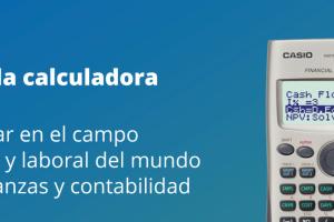 casio-calculadoras-fc-100v
