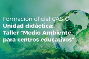 casio-educasio-header-taller-sostenibilidad_0