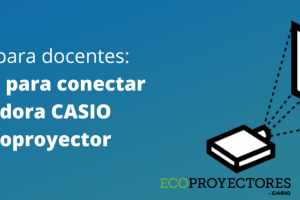 calculadoras-casio-ecoproyector-conectar-usb