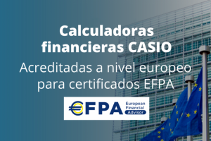 casio-calculadora-financiera-efpa-mifid-ii