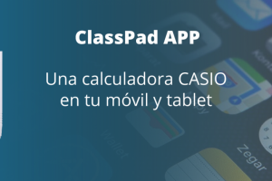 casio-educasio-header-classpad-app-casio-calculadora_0