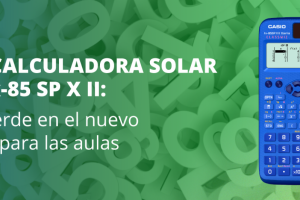 casio-educasio-header-classwiz-fx85spxii-solar_0