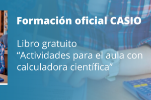 casio-educasio-header-libro-actividades-calculadora-cientifica-casio-fespm