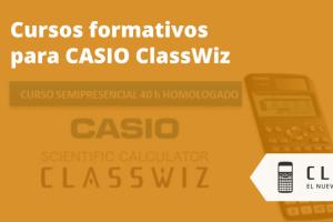 curso-classwiz-homologado-semipresencial (1)