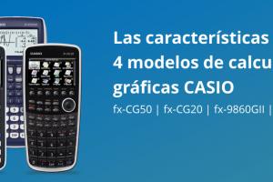 casio-calculadora-grafica-fx-cg50-fxc-fx-cg20-fx-9860gii-fx-9750gii
