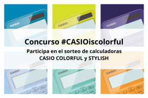 casio-educasio-header-concurso