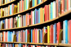 casio-educasio-header-libros-sobre-matematicas