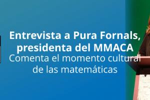 casio-educasio-header-pura-fornals-presidenta-mmaca_0