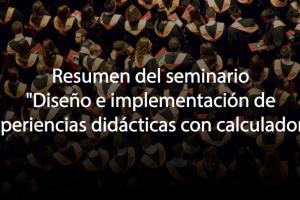 casio-educasio-header-seminario-calculadora-fespm