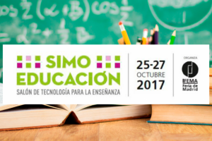 casio-educasio-header-simo-educacion-2017