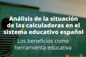 casio-educasio-situacion-calculadora
