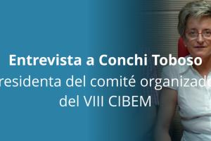 conchi-toboso-cibem-vii