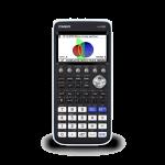 Calculadoras gráficas sin CAS