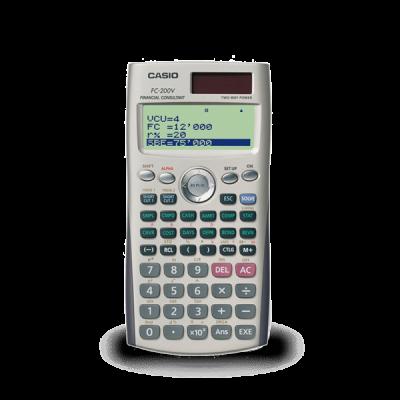 fc200-600x600