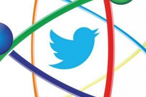 cinco_cuentas_de_twitter_sobre_ciencia_que_no_te_puedes_perder_portada