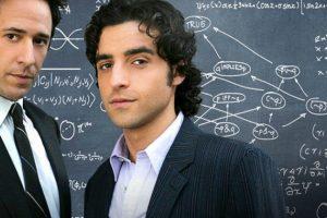 cinco_series_sobre_ciencia_y_matematicas_que_no_deberias_perderte_portada
