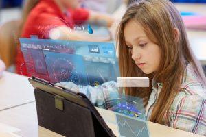 nuevas_tecnologias_que_revolucionaran_la_educacion_portada
