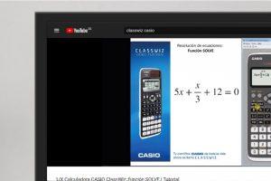 casio-classwiz-tutorial