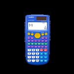 fx-55PLUS - Guía del usuario