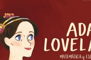 ada_lovelace_pages-to-jpg-0001_0
