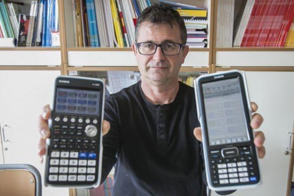 Entrevista a Lluís Bonet