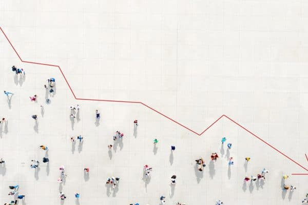 ¿Cómo ayudan las Matemáticas a predecir la evolución de las epidemias?