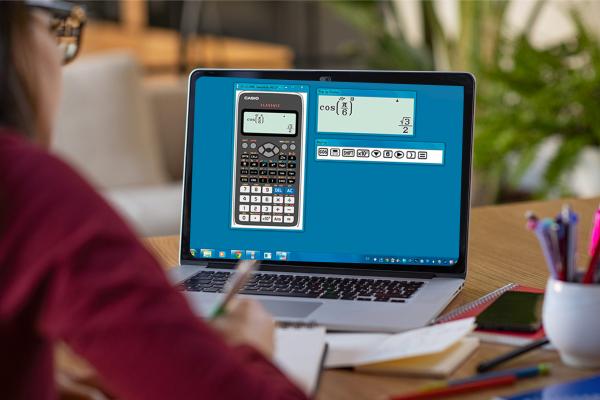Herramientas online para continuar con las clases en casa