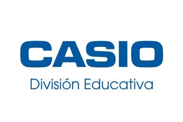 Aportaciones de la División Educativa de CASIO para crear una sociedad más justa y sostenible