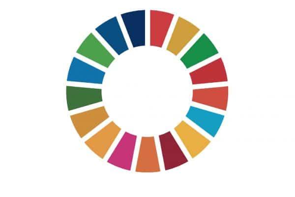 Objetivos de Desarrollo sostenible, guía para docentes